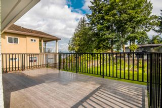 Photo 35: 12935 107A Avenue in Surrey: Whalley House for sale (North Surrey)  : MLS®# R2614505