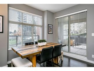 Photo 10: 109 245 ROSS Drive in New Westminster: Fraserview NW Condo for sale : MLS®# R2527490