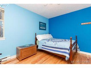 Photo 13: 38 850 Parklands Dr in VICTORIA: Es Gorge Vale Row/Townhouse for sale (Esquimalt)  : MLS®# 761327