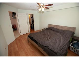 Photo 11: 4202 4975 130 Avenue SE in CALGARY: McKenzie Towne Condo for sale (Calgary)  : MLS®# C3617112