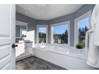"Photo 24: 12236 56 Avenue in Surrey: Panorama Ridge House for sale in ""Panorama Ridge"" : MLS®# R2530176"