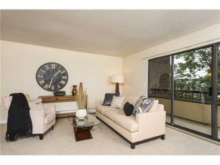 Photo 6: 204 2250 OXFORD Street in Vancouver: Hastings Condo for sale (Vancouver East)  : MLS®# V942417
