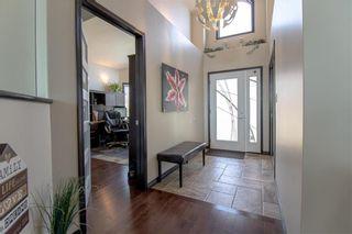 Photo 2: 80 Vanderbilt Drive in Winnipeg: Whyte Ridge Residential for sale (1P)  : MLS®# 202010810