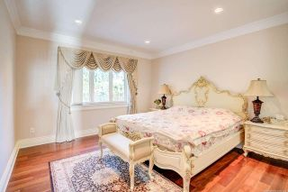 Photo 20: 7488 GOVERNMENT Road in Burnaby: Government Road House for sale (Burnaby North)  : MLS®# R2579706