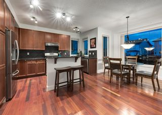 Photo 5: 444 EVANSTON View NW in Calgary: Evanston Detached for sale : MLS®# A1128250