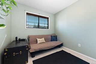 Photo 15: 4639 Macintyre Ave in : CV Courtenay East House for sale (Comox Valley)  : MLS®# 876078