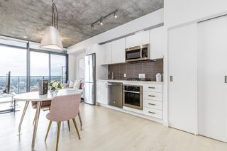 Photo 1: 2601 1010 6 Street SW in Calgary: Beltline Apartment for sale : MLS®# A1126693