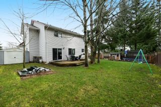 Photo 7: 2291 Heron Cres in : CV Comox (Town of) House for sale (Comox Valley)  : MLS®# 869065