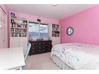 "Photo 16: 10635 CHESTNUT Place in Surrey: Fraser Heights House for sale in ""Glenwood"" (North Surrey)  : MLS®# R2338110"