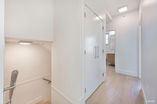 """Photo 18: 7319 GRANVILLE Street in Vancouver: South Granville Townhouse for sale in """"MAISONETTE BY MARCON"""" (Vancouver West)  : MLS®# R2622362"""