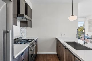 """Photo 17: 219 311 E 6TH Avenue in Vancouver: Mount Pleasant VE Condo for sale in """"The Wohlsein"""" (Vancouver East)  : MLS®# R2573276"""