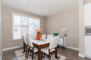 Photo 7: 60 15588 32 AVENUE in South Surrey White Rock: Home for sale : MLS®# R2184132