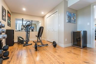 """Photo 16: 5105 237 Street in Langley: Salmon River House for sale in """"Salmon River"""" : MLS®# R2602446"""