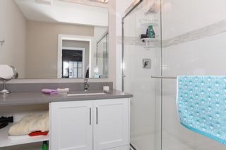 Photo 10: 60 15588 32 AVENUE in South Surrey White Rock: Home for sale : MLS®# R2184132