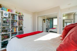 """Photo 14: 1804 4182 DAWSON Street in Burnaby: Brentwood Park Condo for sale in """"TANDEM 3"""" (Burnaby North)  : MLS®# R2614486"""