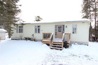 Photo 4: 1336 Portage Road in Kawartha Lakes: Rural Eldon House (Bungalow) for sale : MLS®# X3671198
