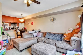 """Photo 23: 201 5516 198 Street in Langley: Langley City Condo for sale in """"MADISON VILLAS"""" : MLS®# R2545884"""