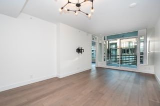 """Photo 10: 206 2785 LIBRARY Lane in North Vancouver: Lynn Valley Condo for sale in """"The Residences"""" : MLS®# R2625328"""