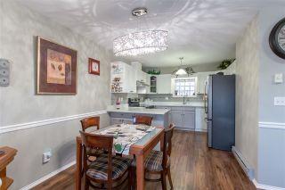 """Photo 7: 402 12025 207A Street in Maple Ridge: Northwest Maple Ridge Condo for sale in """"The Atrium"""" : MLS®# R2430616"""