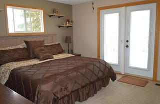 Photo 22: 272180 Twp Rd 240 in Rural Rocky View County: Rural Rocky View MD Detached for sale : MLS®# A1077331