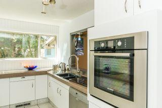 Photo 38: 2721 Northeast 17 Street in Salmon Arm: Appleyard House for sale (NE Salmon Arm)  : MLS®# 10134504
