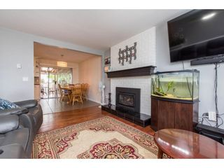 Photo 6: 27423 32 Avenue in Langley: Aldergrove Langley House for sale : MLS®# R2603368
