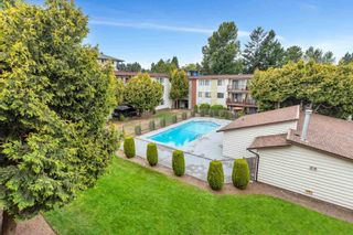 """Photo 20: 346 1909 SALTON Road in Abbotsford: Central Abbotsford Condo for sale in """"Forest Village"""" : MLS®# R2597999"""
