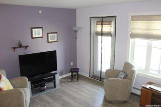 Photo 10: 402 304 Petterson Drive in Estevan: Trojan Residential for sale : MLS®# SK827811
