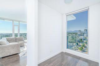 Photo 8: 2601 8031 NUNAVUT LANE in Vancouver: Marpole Condo for sale (Vancouver West)  : MLS®# R2609219