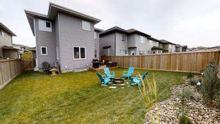 Photo 31: 13108 208 Street in Edmonton: Zone 59 House for sale : MLS®# E4265536