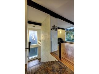 Photo 11: 4138 BURKEHILL Road in West Vancouver: Home for sale : MLS®# V1030215
