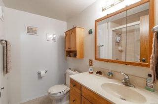 Photo 14: 116 5854 Turner Rd in : Na Pleasant Valley Manufactured Home for sale (Nanaimo)  : MLS®# 877359