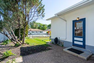 Photo 18: 35 Donegal Bay in Winnipeg: East Kildonan House for sale (3B)  : MLS®# 1916117