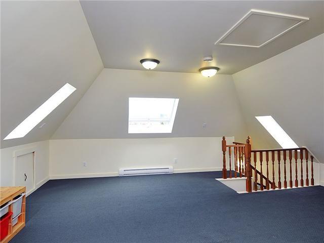 Photo 7: Photos: 258 E 16TH AV in : Main House for sale : MLS®# V884708