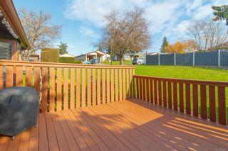 Photo 27: 4279 Burbank Cres in : SW Northridge House for sale (Saanich West)  : MLS®# 865741