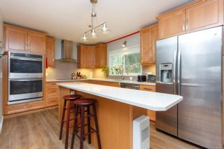 Photo 10: 624 Butterfield Rd in : ML Mill Bay House for sale (Malahat & Area)  : MLS®# 861684