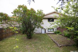 Photo 43: 1910 McKercher Drive in Saskatoon: Lakeview SA Residential for sale : MLS®# SK859303