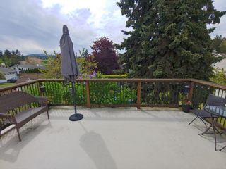 Photo 13: 6778 CENTRAL SAANICH RD (Off) Rd in Victoria: House for sale (Central Saanich)