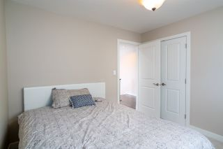 Photo 26: 808 ALBANY Cove in Edmonton: Zone 27 House for sale : MLS®# E4227367