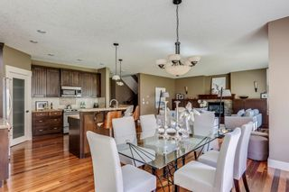 Photo 14: 104 Aspen Cliff Close SW in Calgary: Aspen Woods Detached for sale : MLS®# A1147035