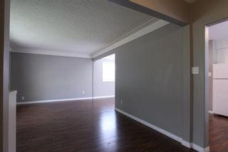 Photo 7: 7902 83 Avenue in Edmonton: Zone 18 House for sale : MLS®# E4244233