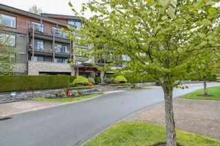 Photo 44: 2209 44 Anderton Ave in : CV Courtenay City Condo for sale (Comox Valley)  : MLS®# 874362