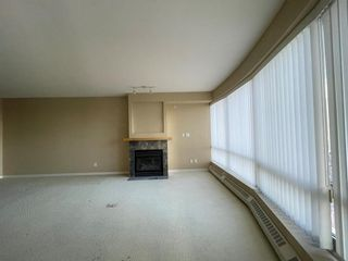 Photo 10: 2003 1088 6 Avenue SW in Calgary: Downtown West End Apartment for sale : MLS®# A1149213