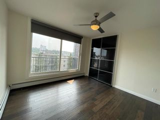 Photo 27: 702 1236 15 Avenue SW in Calgary: Beltline Apartment for sale : MLS®# A1137255