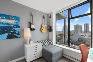 Photo 14: 1102 66 W CORDOVA Street in Vancouver: Downtown VW Condo for sale (Vancouver West)  : MLS®# R2617647
