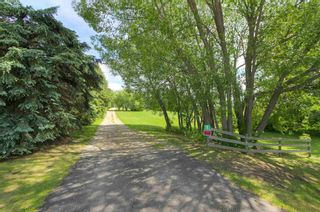 Photo 39: 5 52208 RGE RD 275: Rural Parkland County House for sale : MLS®# E4248675