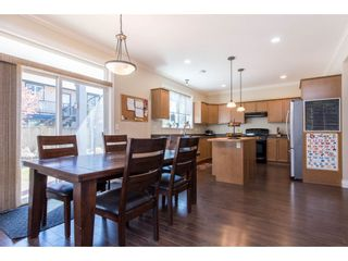 Photo 12: 8756 NOTTMAN STREET in Mission: Mission BC House for sale : MLS®# R2569317