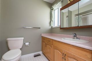 """Photo 31: 32286 SLOCAN Place in Abbotsford: Abbotsford West House for sale in """"Fairfield"""" : MLS®# R2596465"""