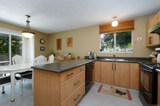 Photo 2: 7033 Brooks Pl in : Sk Whiffin Spit House for sale (Sooke)  : MLS®# 850619
