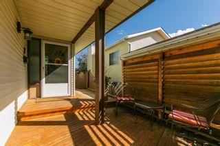 Photo 16: 9831 185 Street in Edmonton: Zone 20 House for sale : MLS®# E4262793